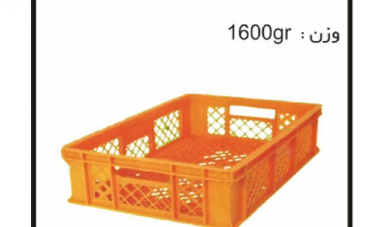 کارگاه تولیدسبد و جعبه های دام و طیور و آبزیان M19