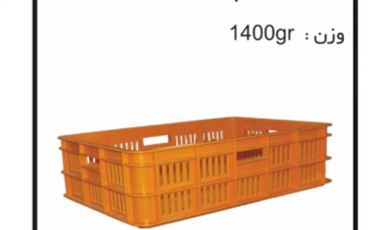 کارخانه ی تولیدسبد و جعبه های دام و طیور و آبزیان M20